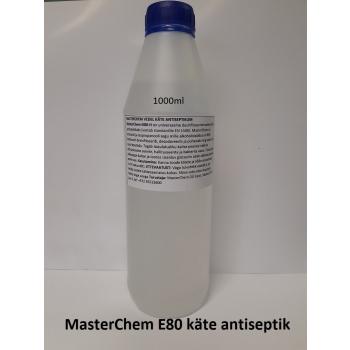 MasterChem E80 käte antiseptik 1L.jpg