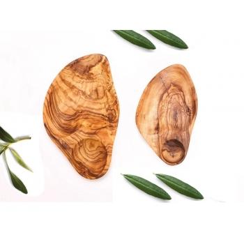oliivitaldrik1.jpg