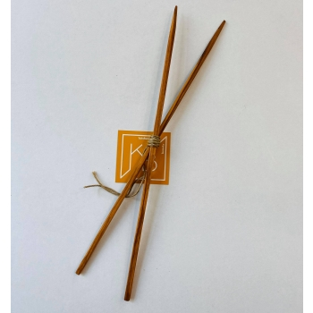 rizes-chopsticks.jpg