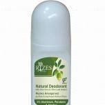 Looduslik roll-on deodorant 50ml