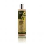 Raviv argaaniaga šampoon 250ml