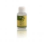 Dušigeel Aloe Vera ja oliiviõliga 60ml