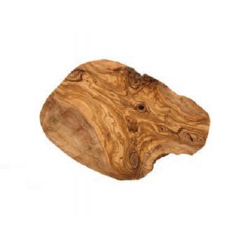 lõikelaud oliivipuust looduslikvorm1.png
