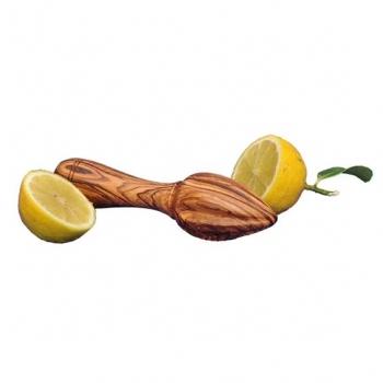 sidrunipress oliivipuust.jpg