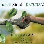 KINKEKAART 35