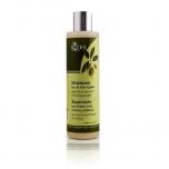Šampoon  granaatõuna ekstraktiga 250ml