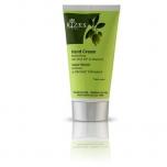 Kätekreem E-vitamiini ja oliiviõliga 150ml