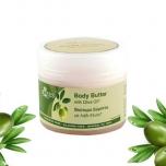 Kehavõi oliiviõliga 200ml