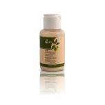 Raviv juuksepalsam nisuekstraktiga 60ml