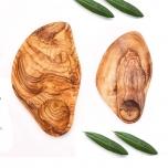 Oliivitaldrik 15 cm